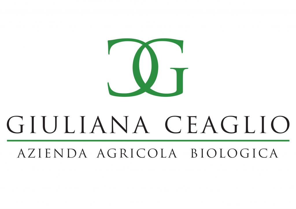 Az. Agr. Ceaglio Giuliana