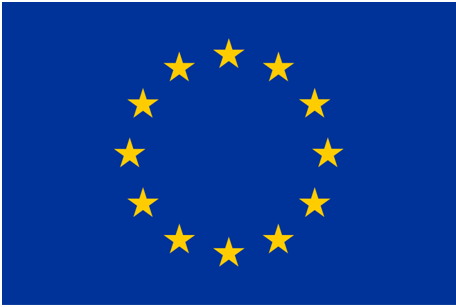 Produzione biologica ed etichettatura prodotti biologici e controlli – Reg. CE 889/2008
