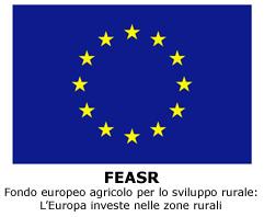 Commissione Europea – FEASR