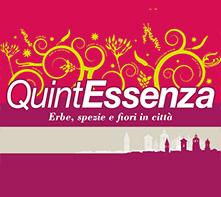 Domenica 15 maggio, Terramica partecipa a QuintEssenza a Savigliano