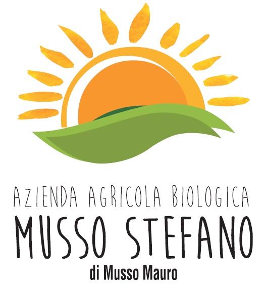Az. Agr. Biologica Musso Stefano