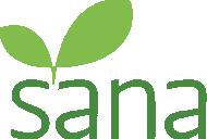Terramica partecipa al SANA di Bologna, Salone internazionale del biologico e del naturale.(Padiglione 25 Stand C120)