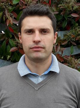 Mauro Musso, eletto Presidente di Terramica
